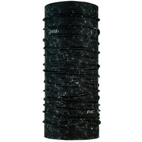 P.A.C. Original Multitubo, negro/verde
